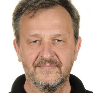Adam Aduszkiewicz