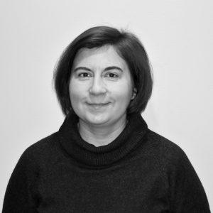 Katarzyna Jażdżewska