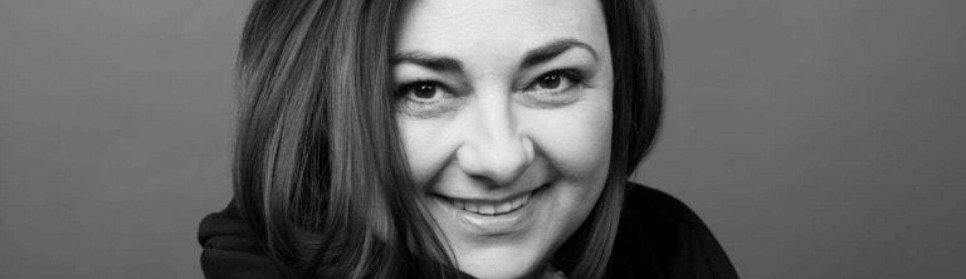 Kończy się piąteczek – rozmowa z Zuzanną Skalską