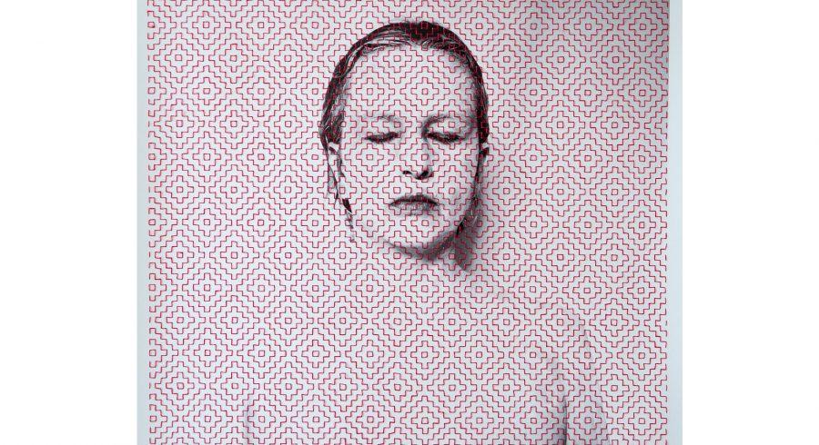 Prezentacja artystki – Agata Read