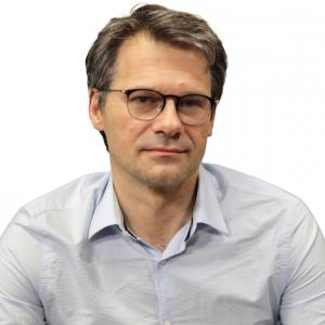 Andrzej Zybała