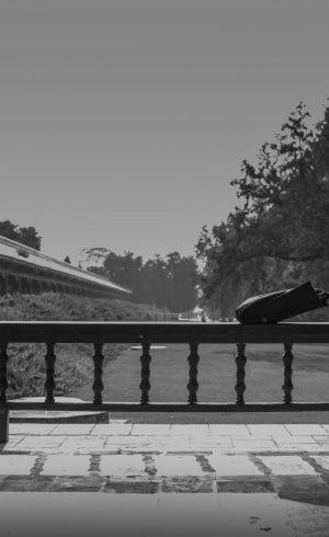 """Za dużo """"ja"""", za mało """"my"""" – rozmowa z Jackiem Santorskim"""