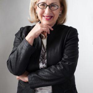 Anna Giza