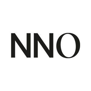 Redakcja NNO