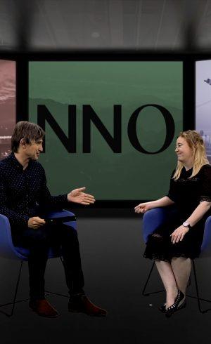 Patriotyzm Facebooka – rozmowa z dr hab. Anną Białek-Jaworską