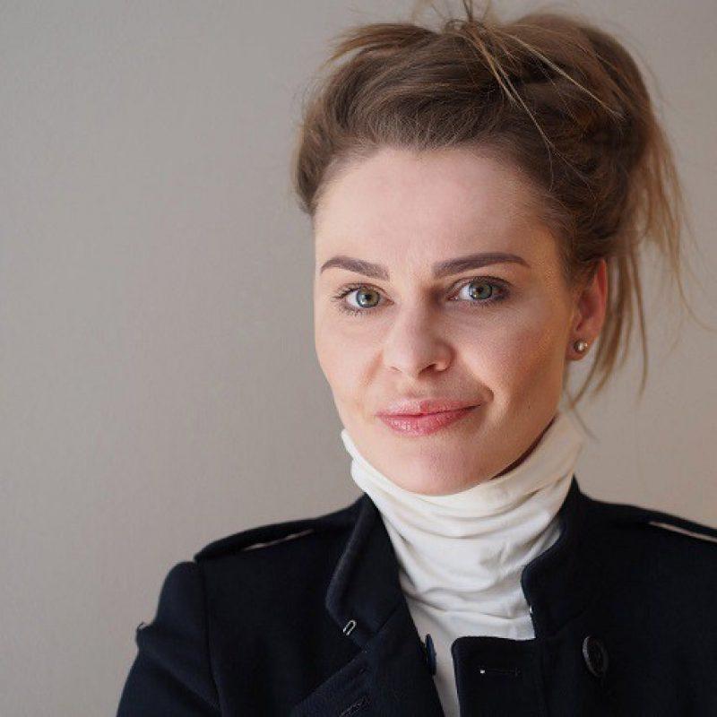Agata Kołodziej