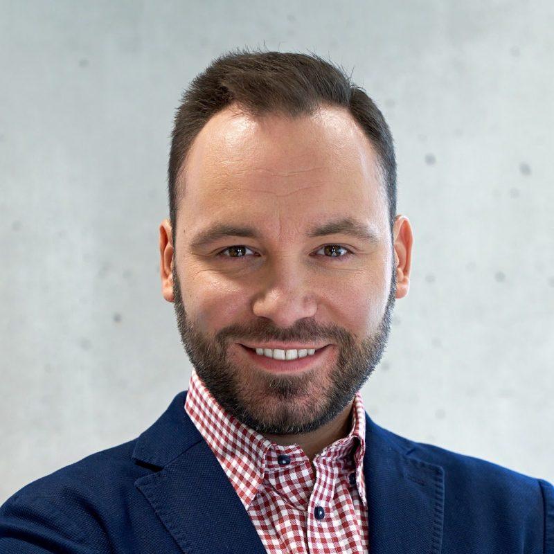Jerzy Brodzikowski
