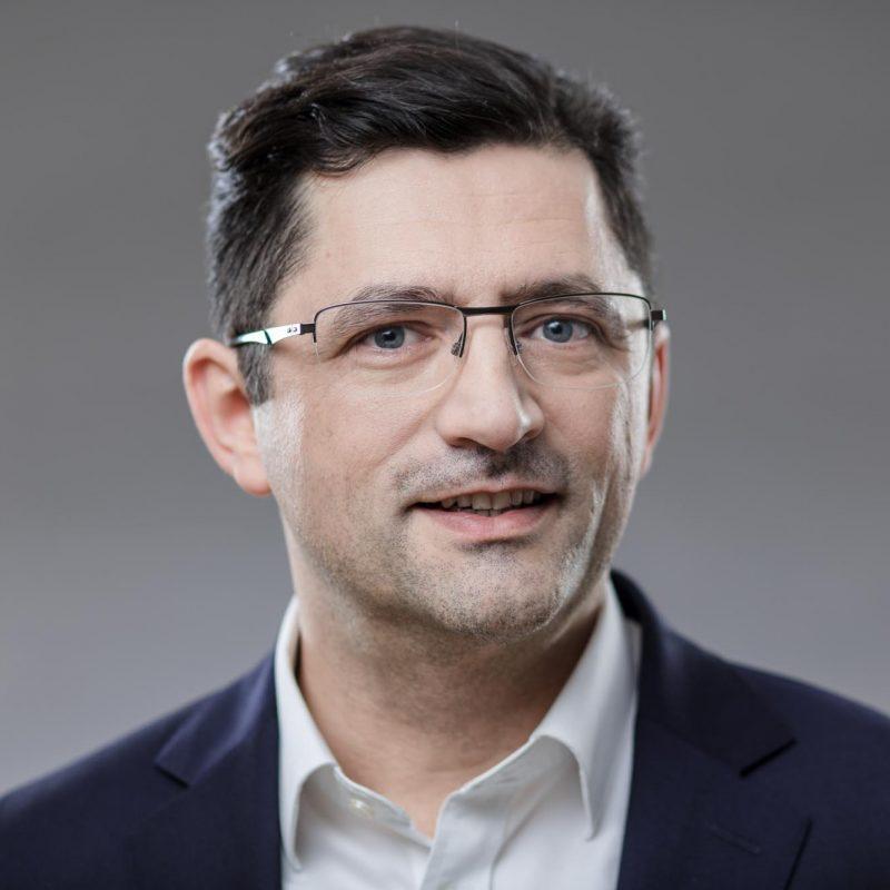 Przemysław Pohrybieniuk
